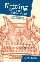 Writing In The Time Of Nationalism