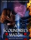 A Scoundrels Match Door Of Dimensions 2