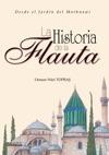 La Historia De La Flauta