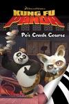 Kung Fu Panda Pos Crash Course