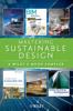 Wiley - Sustainable Design Reading Sampler 2012  artwork