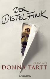 Der Distelfink PDF Download