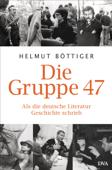 Die Gruppe 47