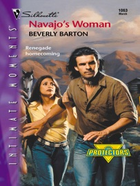 Navajo's Woman PDF Download