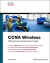 CCNA Wireless Official Exam Certification Guide CCNA IUWNE 640-721