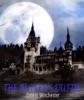 The Butler's Duties