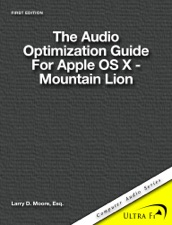 Bdm's essential guide mac os x mountain lion hacks user guide tips.