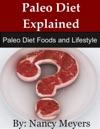 Paleo Diet Explained