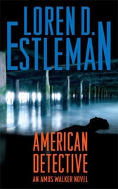 American Detective PDF Download