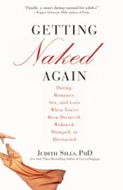 Getting Naked Again book