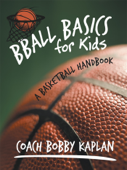 Bball Basics for Kids