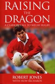 Raising The Dragon PDF Download