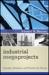Industrial Megaprojects