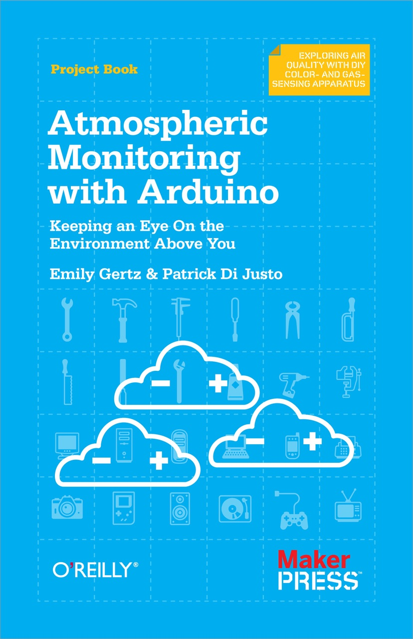 Implementation of Microcontroller Arduino in Irrigation System