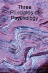 Three Principles Of Psychology