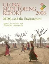 Global Monitoring Report 2008