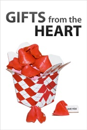Gifts From the Heart read online