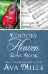 Country Heaven Songbook