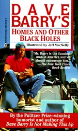 Homes and Other Black Holes PDF Download