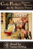 Cecily Parsley's Nursery Rhymes - Read Aloud Edition