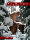 A Camp Edson Christmas
