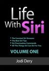 Life With Siri