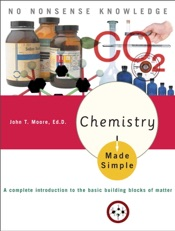 Chemistry Made Simple