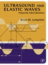 Ultrasound And Elastic Waves