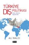Trkiye D Politikas