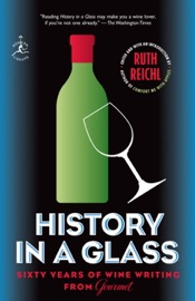 History in a Glass PDF Download