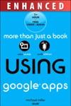 Using Google Apps Enhanced Edition