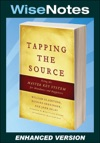 WiseNotes Tapping The Source