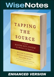 WiseNotes: Tapping the Source PDF Download
