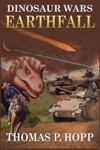 Dinosaur Wars Earthfall