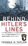 Behind Hitlers Lines
