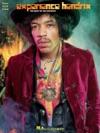 Jimi Hendrix - Experience Hendrix Songbook