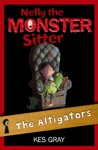 Nelly The Monster Sitter 06 The Altigators