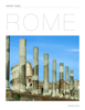 Context Travel - Rome artwork
