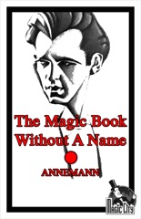 The Magic Book Without a Name