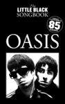 The Little Black Songbook Oasis