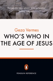 Who S Who In The Age Of Jesus