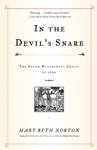 In The Devils Snare