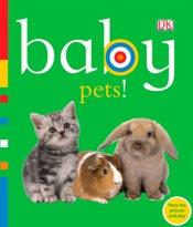 Baby: Pets! (Enhanced Edition)