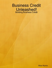 Business Credit Unleashed!