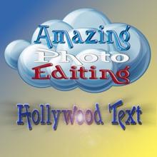 Amazing Photo Editing 06