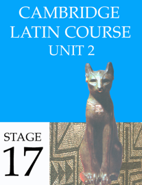 Cambridge Latin Course (4th Ed) Unit 2 Stage 17