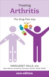 Treating Arthritis The Drug Free Way Reissue