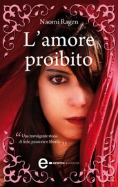 L'amore proibito PDF Download