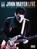 John Mayer Live (Songbook)