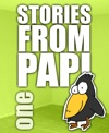 Stories From Papi Volume 1